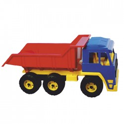 ΑΝΑΤΡΕΠΟΜΕΝΟ ΓΙΓΑΣ Ν.9 64cm ToyMarkt 911258